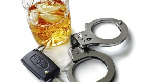 Fixed Fee Drink Driving Defence
