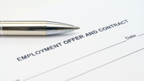 Low Cost Fixed Fee Unfair Dismissal